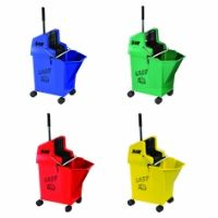 SYR Lady Mopping Combo  15 Litre Capacity